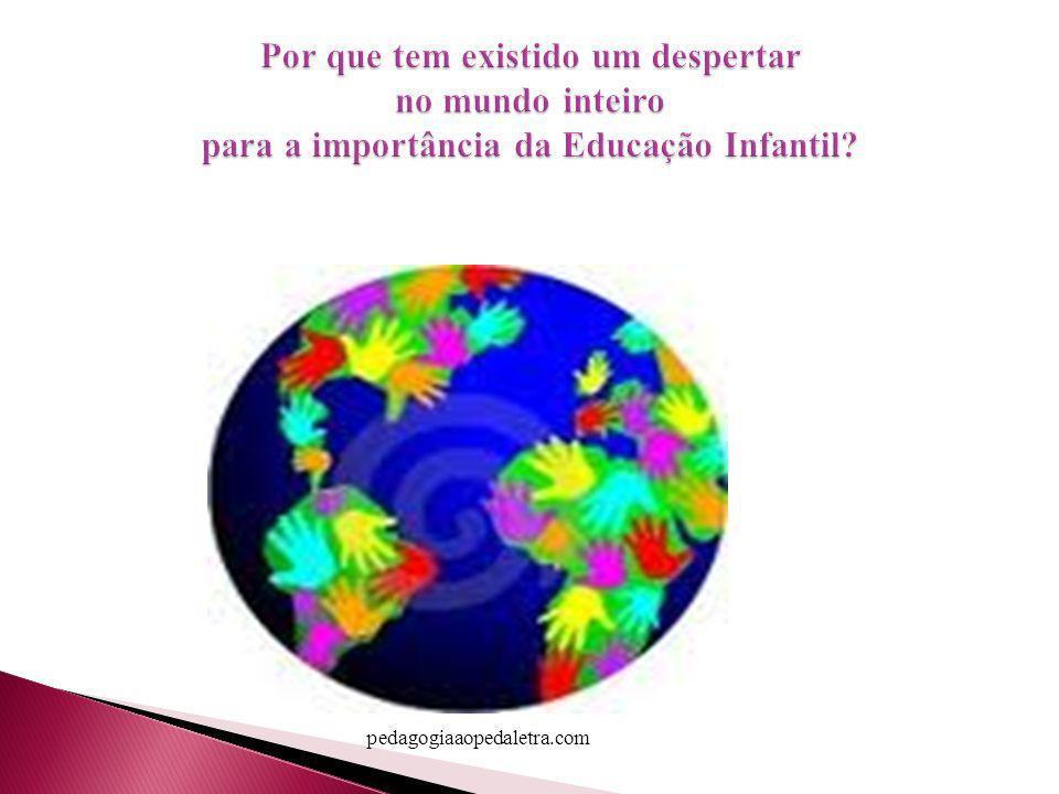 pedagogiaaopedaletra.com