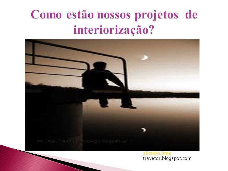 silencio.bmp travetor.blogspot.com
