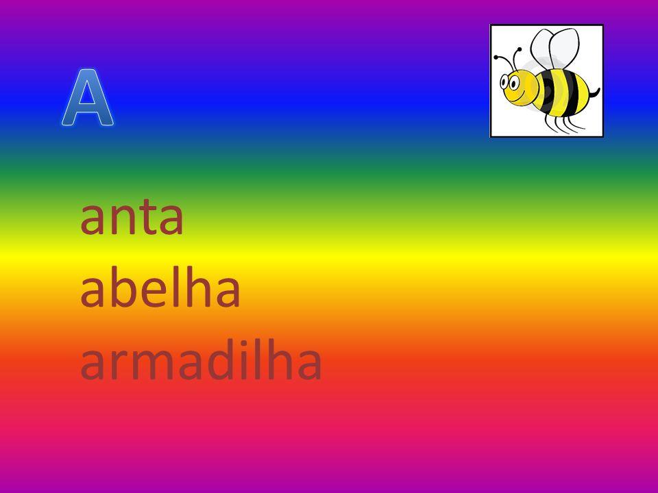 anta abelha armadilha