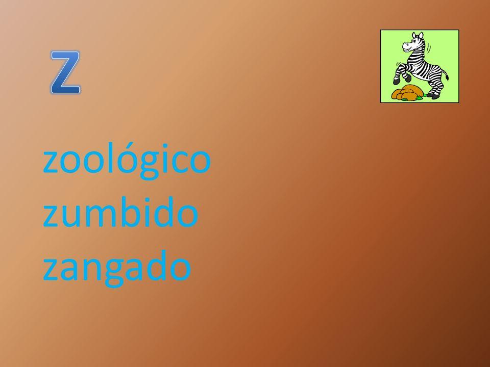 zoológico zumbido zangado