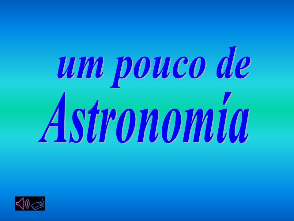Em quinto lugar a Nebulosa Hourglass, uma preciosa nebulosa com um estreitamento na parte central, situada a 8000 anos-luz.
