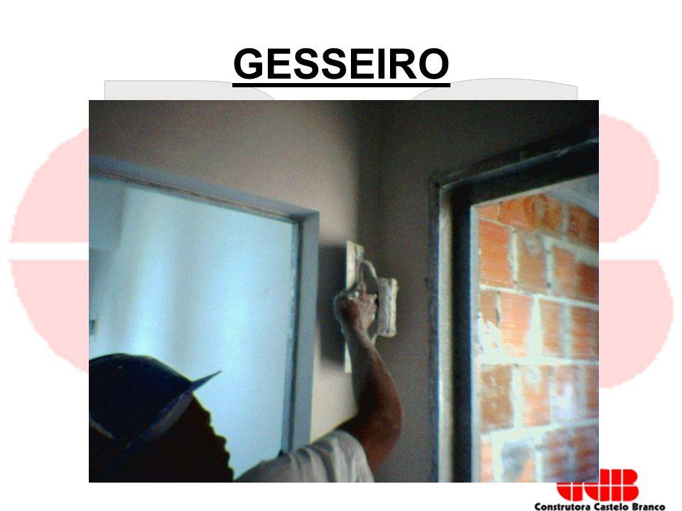 GESSEIRO