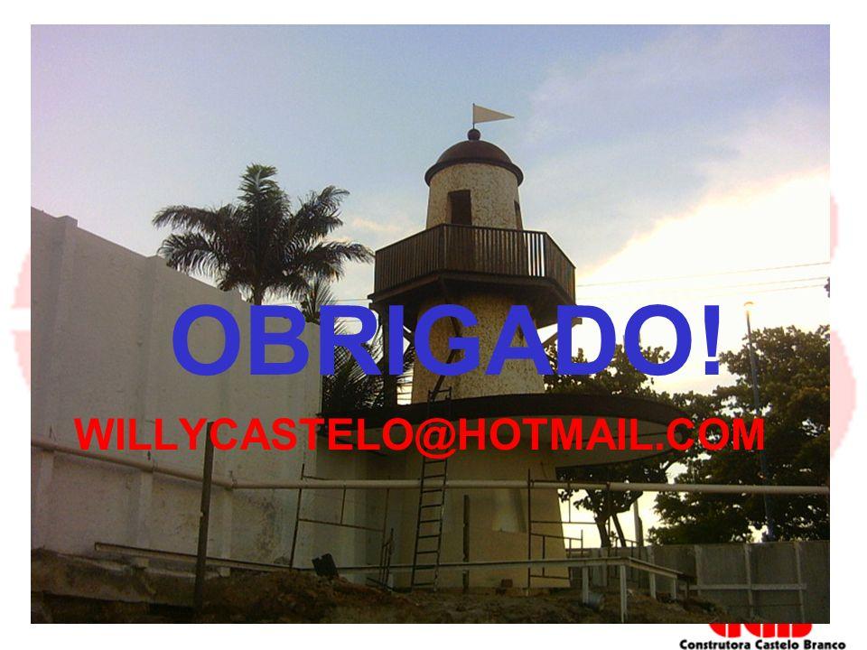 OBRIGADO! WILLYCASTELO@HOTMAIL.COM