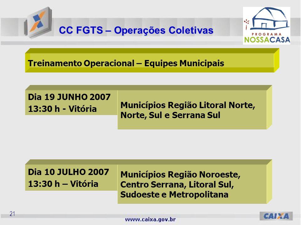 Projeto completo disponibilizado pela CAIXA, com 36 e 42 m2 ( 2 quartos, sala, cozinha) CC FGTS – Operações Coletivas