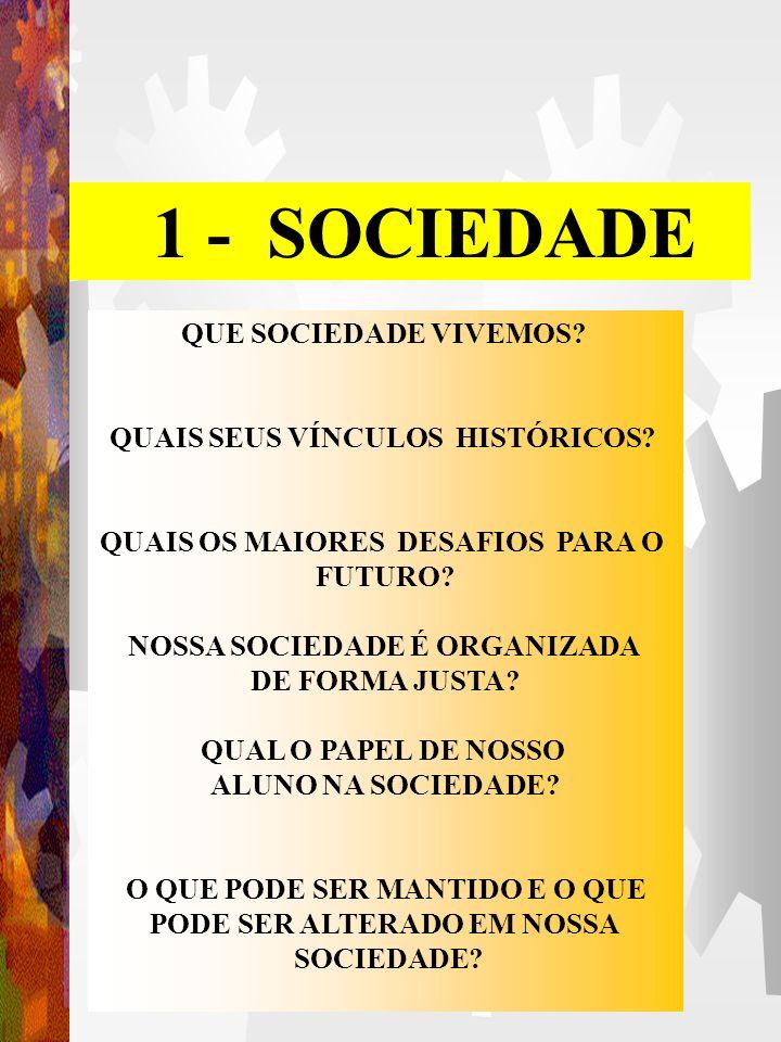 PRINCÍPIOS NORTEADORES DO PROJETO PEDAGÓGICO LEI nº 9.394/, art.