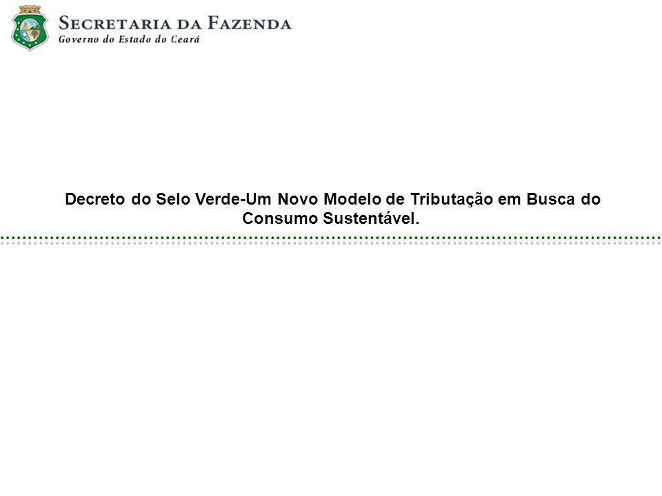 DISCIPLINA: DIREITO AMBIENTAL E ECOLOGIA CONTATO frutuoso.oliveira@sefaz.ce.gov.brfrutuoso.oliveira@sefaz.ce.gov.br e frutuosob@terra.com.brfrutuosob@terra.com.br