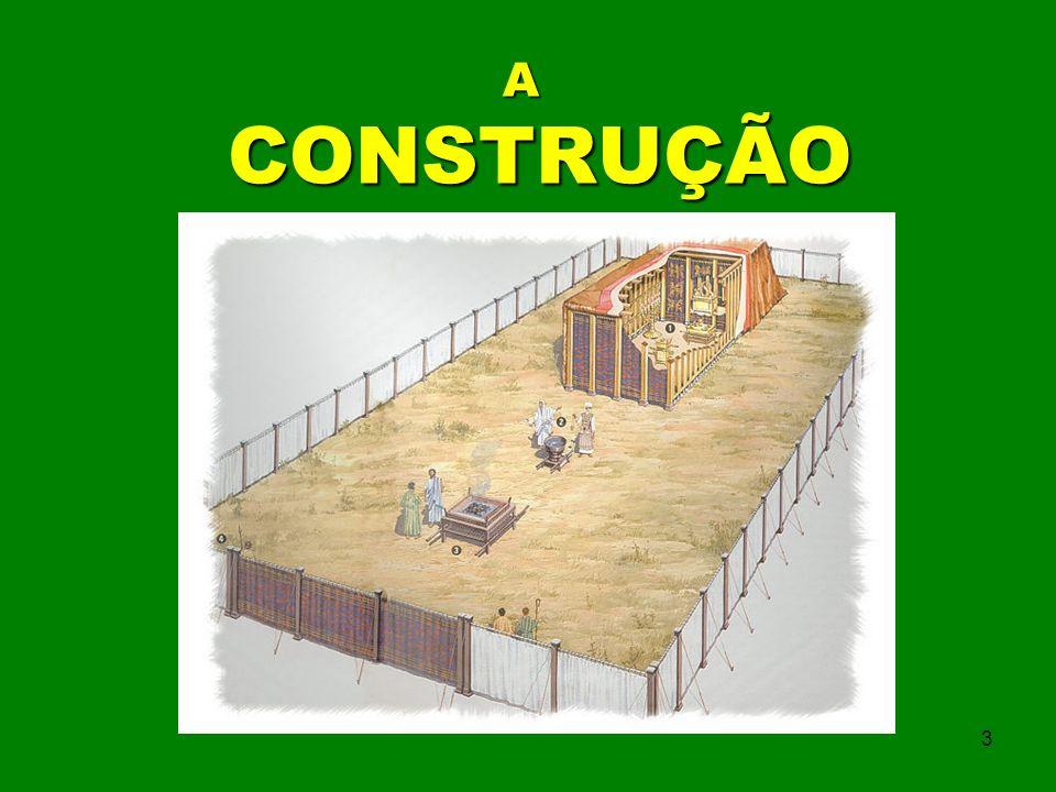 A CONSTRUÇÃO 3