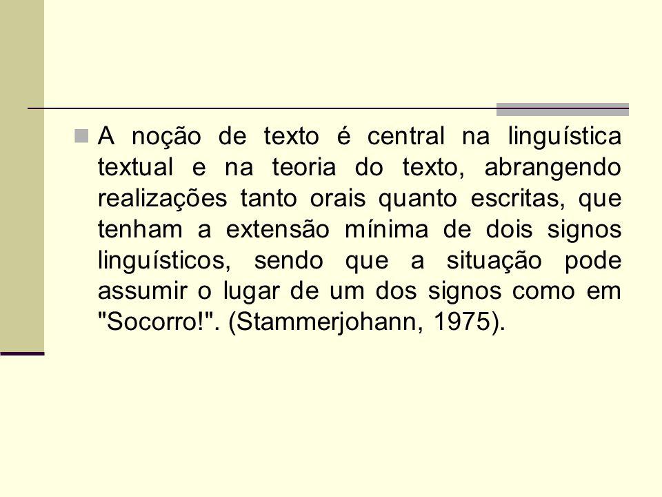Bibliografia AZEREDO, J.C. Iniciação à sintaxe do português.