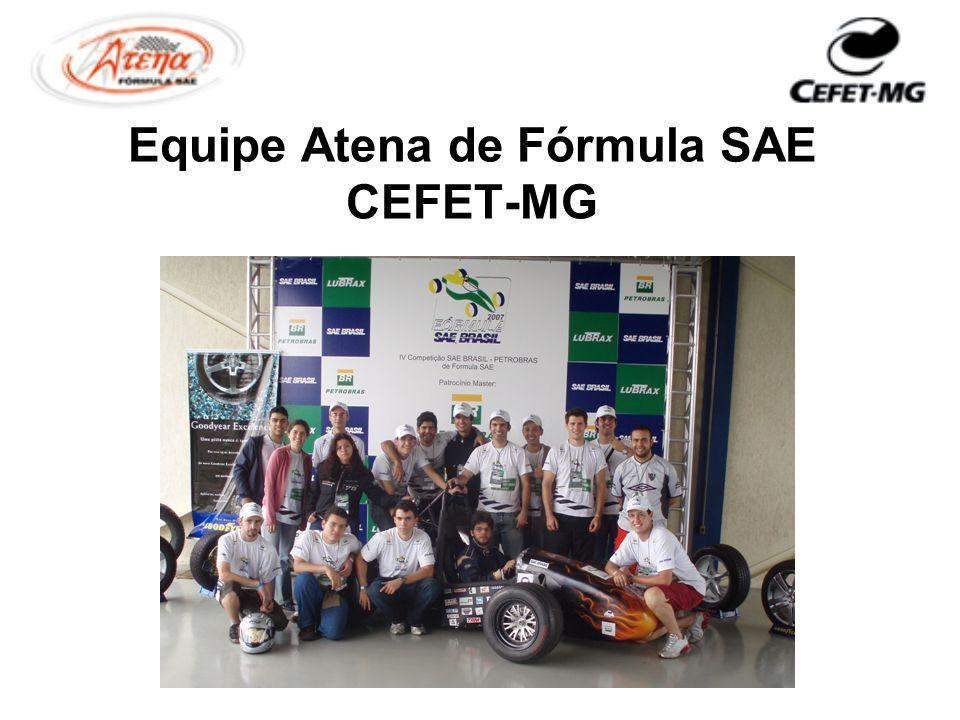 Introdução SAE (Society of Automotive Engineers) www.saebrasil.org.br Fórmula SAE (FSAE) Competição no Brasil