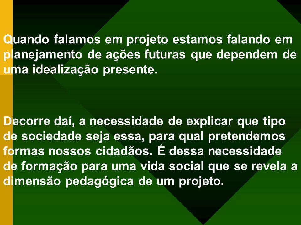 VII. TCS - TRABALHO DE CONCLUSÃO DE SÉRIE