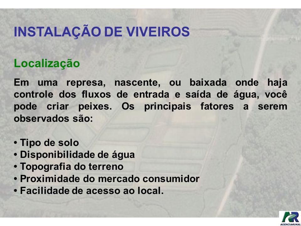 INFILTRAÇÃO DE ÁGUA EM FUNÇÃO DA DECLIVIDADE E TIPO DE SOLO