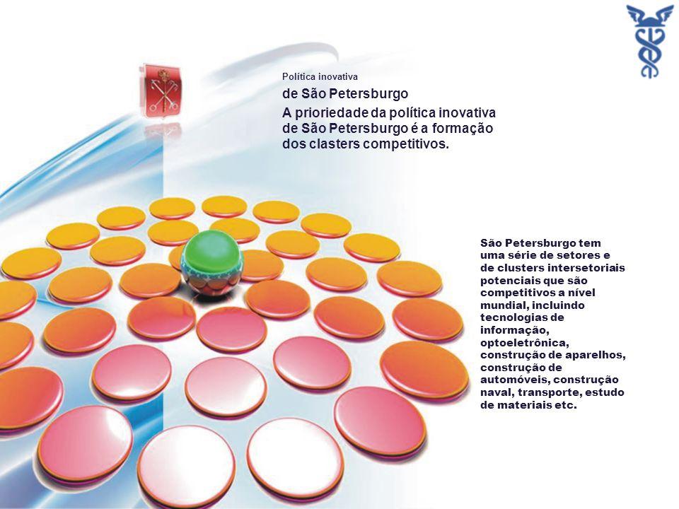 Fins: elaboração, aplicação e produção de aparelhos de opto- e nanoeletrônica moderna na área de energética solar e de hidrogénio, de eletrônica de potência, de construção de aparelhos a laser, de construção de aparelhos diagnósticos e médicos para a medicina moderna.