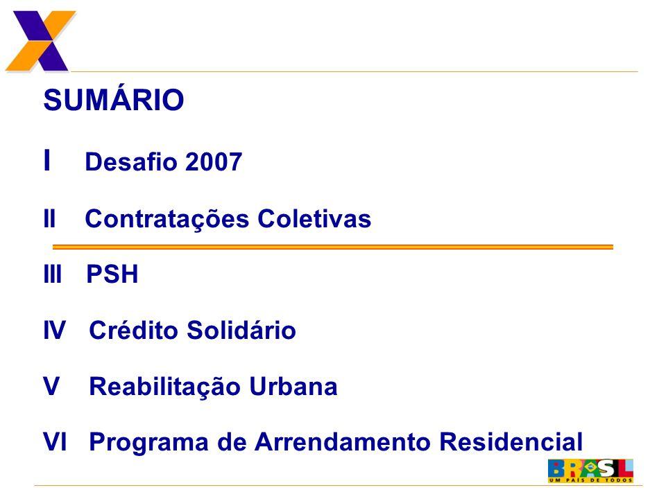 DESENVOLVIMENTO URBANO DESENVOLVIMENTO URBANO GESTÃO PÚBLICA GESTÃO PÚBLICA SERVIÇOS BANCÁRIOS SERVIÇOS BANCÁRIOS SOLUÇÕES PARA SERVIDORES SOLUÇÕES PARA SERVIDORES GESTÃO PREVIDENCIÁRIA GESTÃO PREVIDENCIÁRIA GESTÃO DE ATIVOS GESTÃO DE ATIVOS SEGUROS DESENVOLVIMENTO ECONÔMICO E SOCIAL DESENVOLVIMENTO ECONÔMICO E SOCIAL OFICINAS TÉCNICAS OFICINAS TÉCNICAS EIXOS DE APOIO