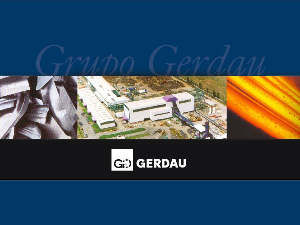 1971 Empresa é estatizada pelo governo Salvador Allende e passa a integrar o complexo metalúrgico da Corporación de Fomento (Corfo).