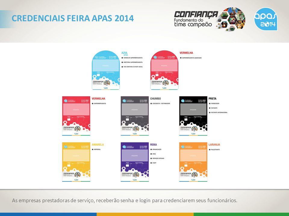 POPAI BRASIL – Associação de Global de Marketing no Varejo é uma associação, uma ONG, que tem como objetivo estudar, analisar e promover o conhecimento do comportamento do shopper em qualquer ponto de venda, com ênfase em merchandising, visual merchandising, arquitetura comercial e comunicação visual.