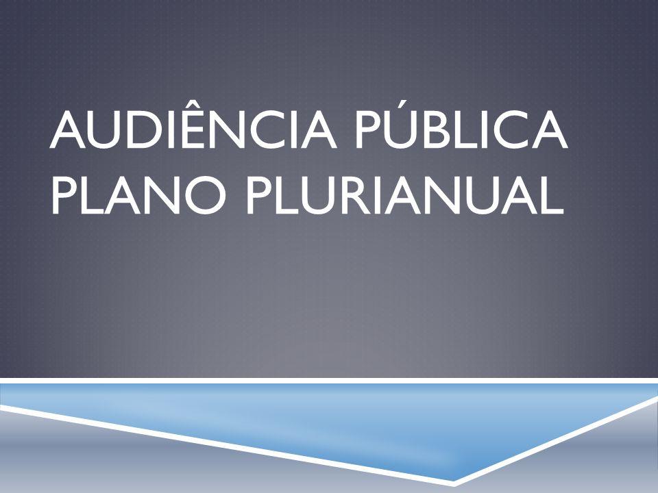 GESTÃO DA ADMINISTRAÇÃO Planejar, executar e monitorar as políticas municipais de assistência social, de habitação e segurança alimentar.