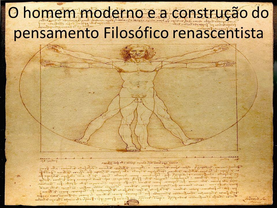 O Renascimento O período da História da Europa aproximadamente entre fins do século XIV e meados do século XVI.