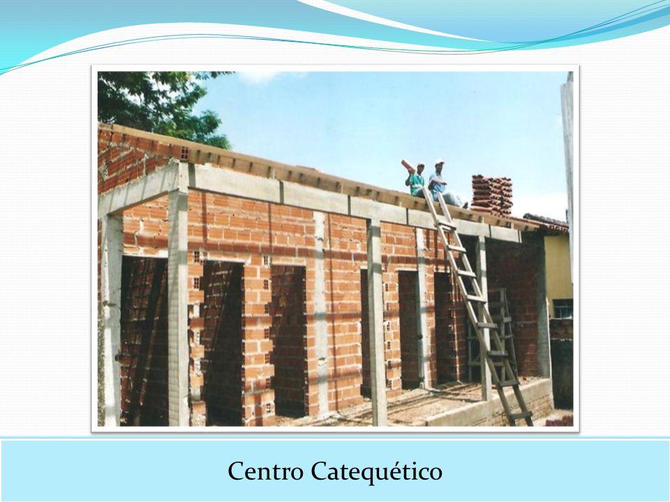 Centro Catequético