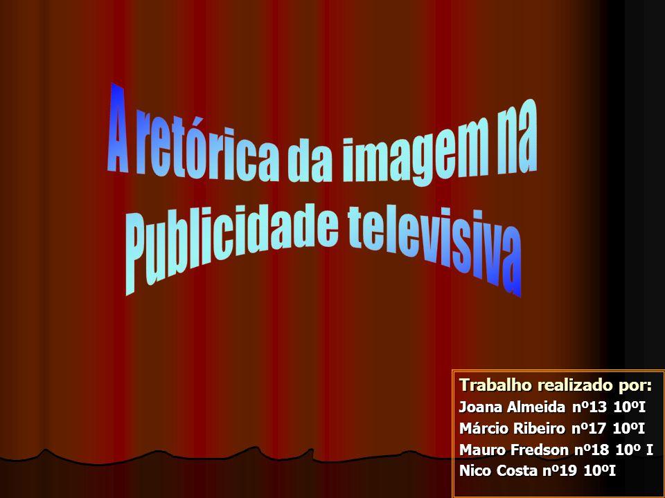 Trabalho de Projecto 10º I Manipulação e Meios de Comunicação de Massas Orientado por Isabel Fonseca