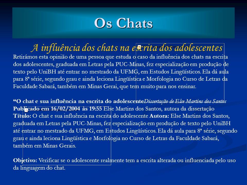 Por último, o ComVc é a versão nacional dos messengers gringos. Embora tente se diferenciar dos demais buscando incorporar elementos dos chats, como o