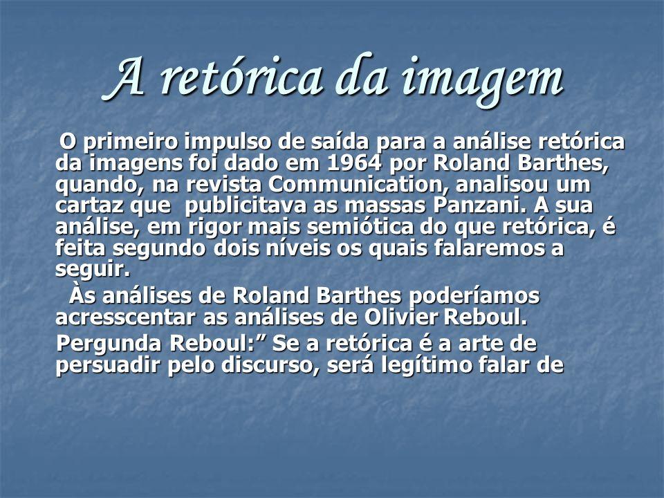 Trabalho realizado por: Joana Almeida nº13 10ºI Márcio Ribeiro nº17 10ºI Mauro Fredson nº18 10º I Nico Costa nº19 10ºI
