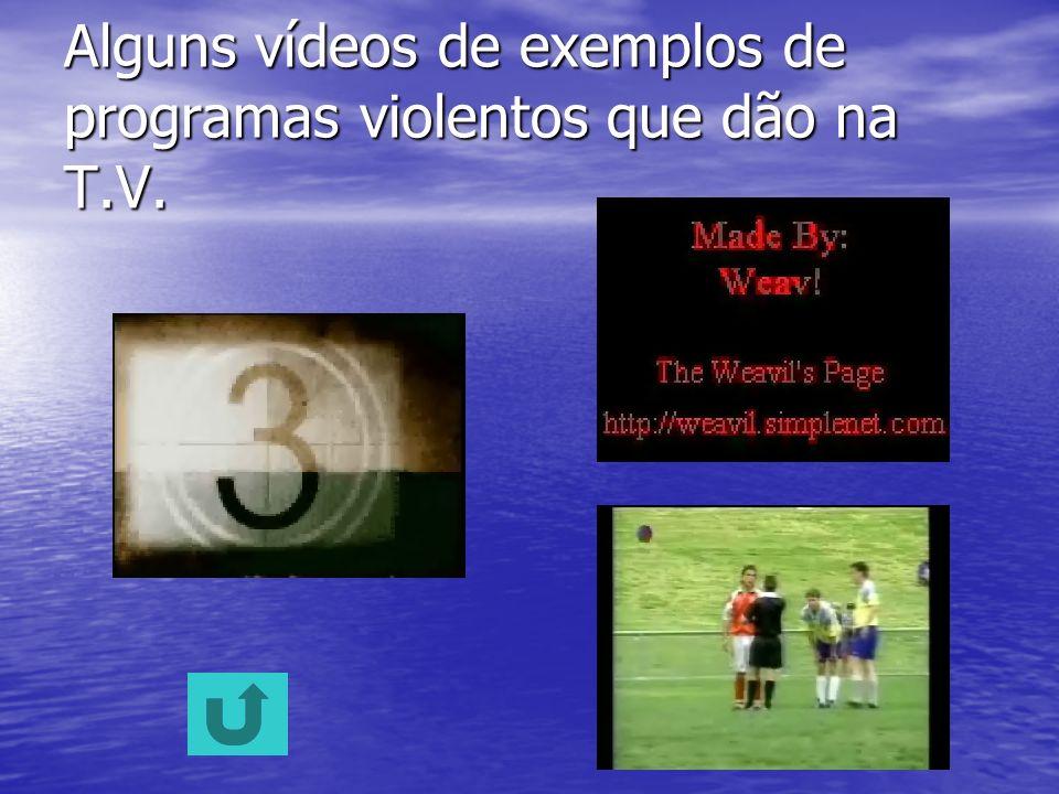 Alguns exemplos de imagens de filmes que dão na Televisão. Cabin Fever. Drácula de Bram Stoker RENASCIDO DO INFERNO.