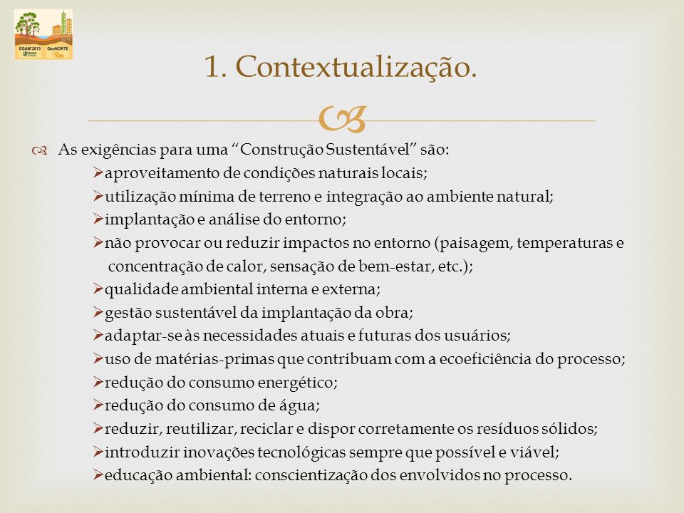 Título da Dissertação: Fabricação de concreto com agregado de argila calcinada produzida com solo do pólo oleiro do amazonas Orientado: Edisley Martins Cabral Orientador: Prof.