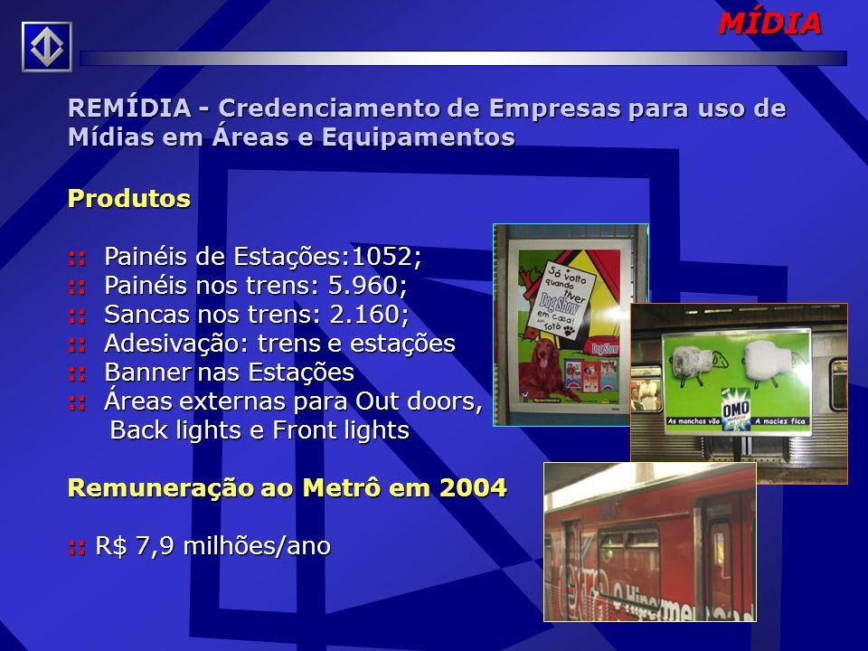 Concessão do direito real de uso, para construção, administração e exploração de centro de compras, serviços e lazer com Terminal de ônibus urbano. »