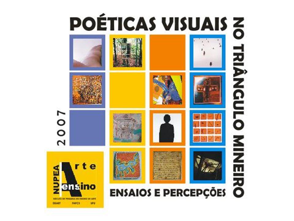 Imagens para inventar: Hélio de Lima e seus desenhos que fazem sonhar.