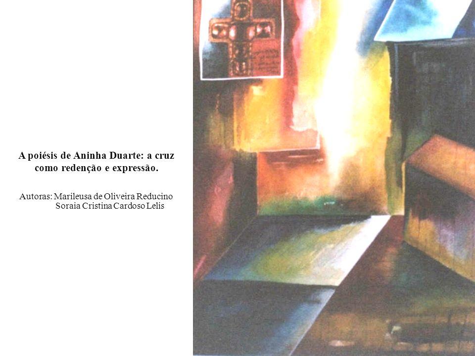 Alexandre França, Sem título, 2005. Materiais mistos em caixa de MDF, 100 x 60cm. A casa/caixa/objeto/pintura de Alexandre França carrega em si segred