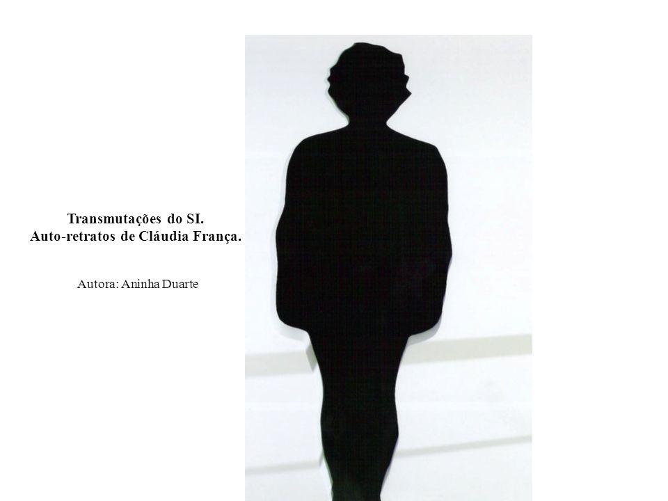 Hélvio Lima, Coreto, 2006. Técnica mista sobre papel, 60x 90 cm. As imagens do coreto, revitalizadas pela pintura de Hélvio Lima, revelam a paixão do