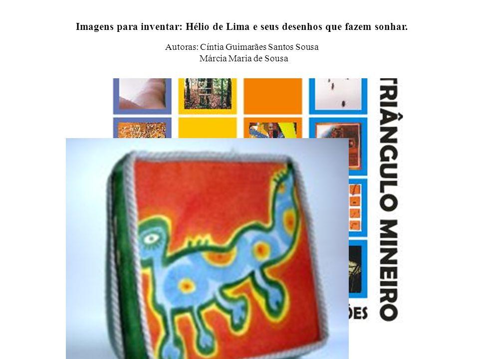 Maria José de Carvalho, Ideografia da Emoção, 2001. Instalação.