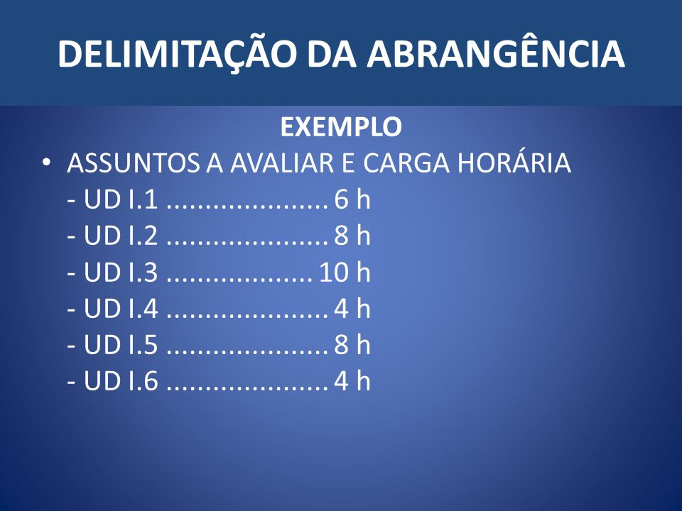 CONSTRUÇÃO DE QUESTÕES As nossas principais jazidas de ferro encontram-se: ( 1 ) em Minas Gerais.