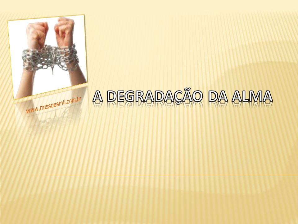 TUDO COMEÇA COM OS MODELOS DE AUTORIDADE Rm 13:1,2 – Sl 127 Os principais Modelos de Autoridades sobre a vida de uma pessoa são os pais.