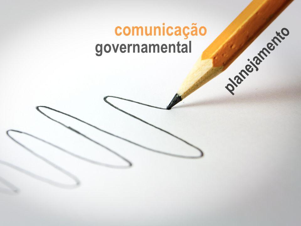oposição situação planejamento de comunicação frentes de trabalho banco de dados e informações balanço das ações 2 o que foi feito e seus benefícios o que não foi feito e seus prejuízos
