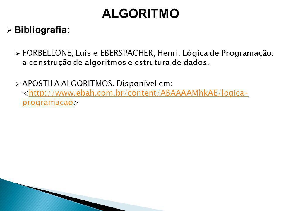 Bibliografia: FORBELLONE, Luis e EBERSPACHER, Henri.