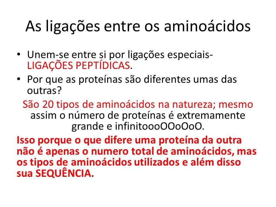 Antígenos e Anticorpos Antígenos são substâncias estranhas a um organismo.