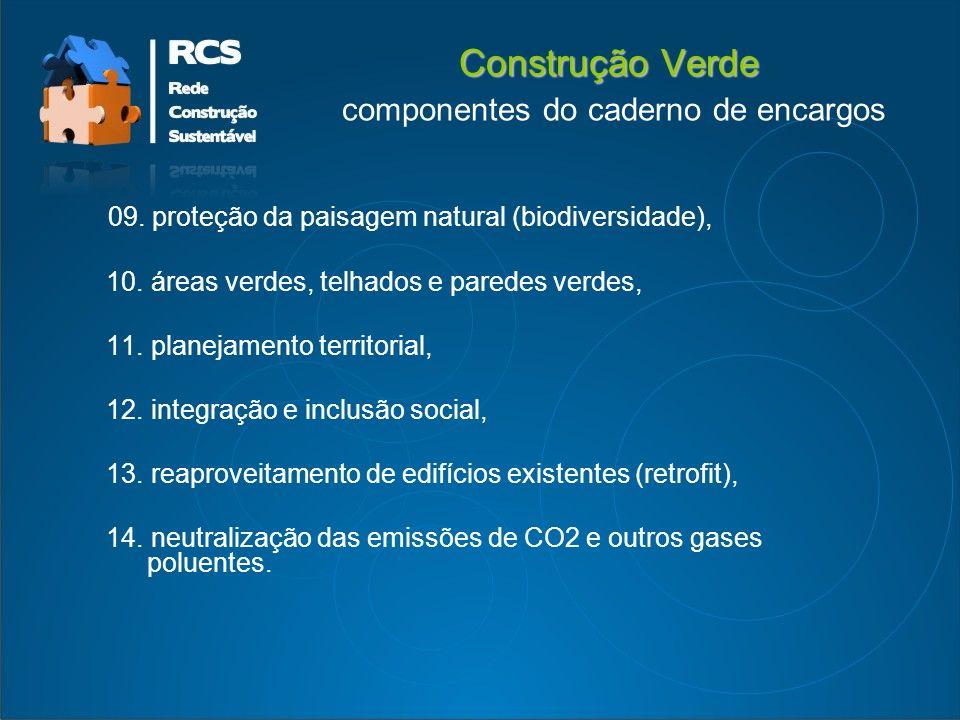09.proteção da paisagem natural (biodiversidade), 10.