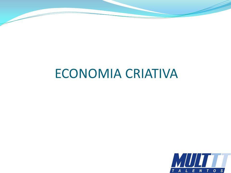 - O patrimônio material e imaterial como recurso sustentável e remunerável, através do incremento da criatividade para a geração de novos negócios.