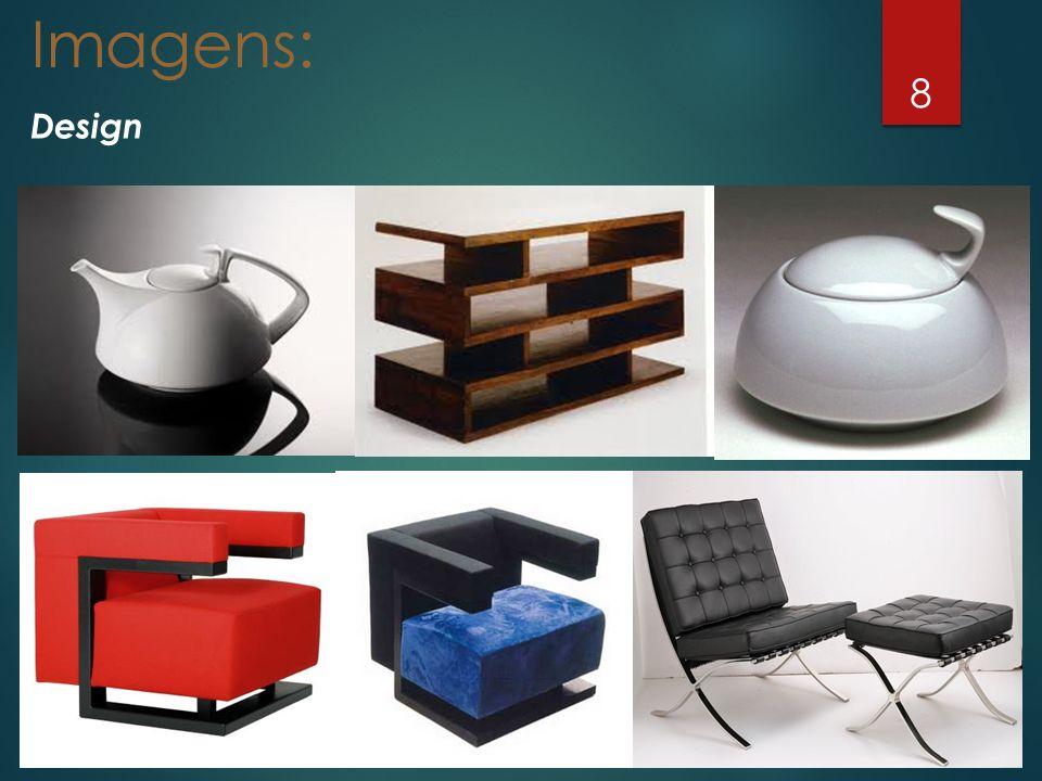 Imagens: 8 Design
