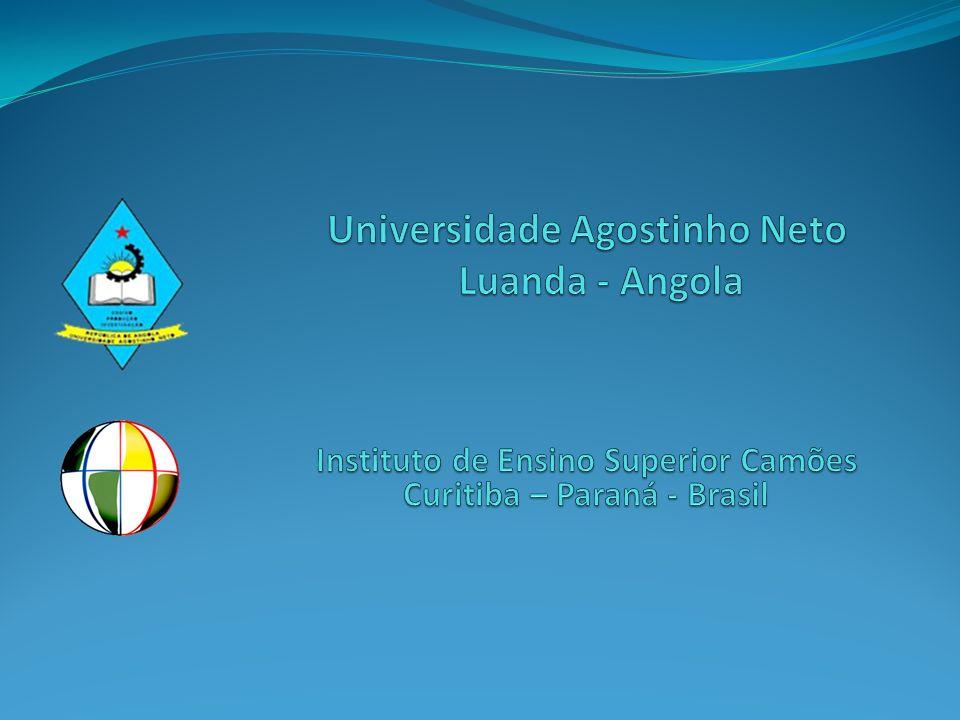 4 - Organização de Polo (local onde os cursos são ministrados); Figura 6 – Biblioteca com Acervo bibliográfico e acesso a internet.