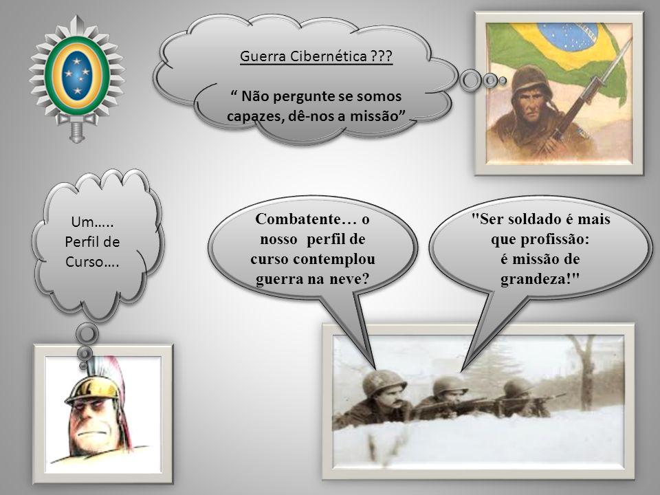 METODOLOGIA PARA CONSTRUÇÃO CURRICULAR Filmetes\Efeito Dominó na Sinuca.mp4