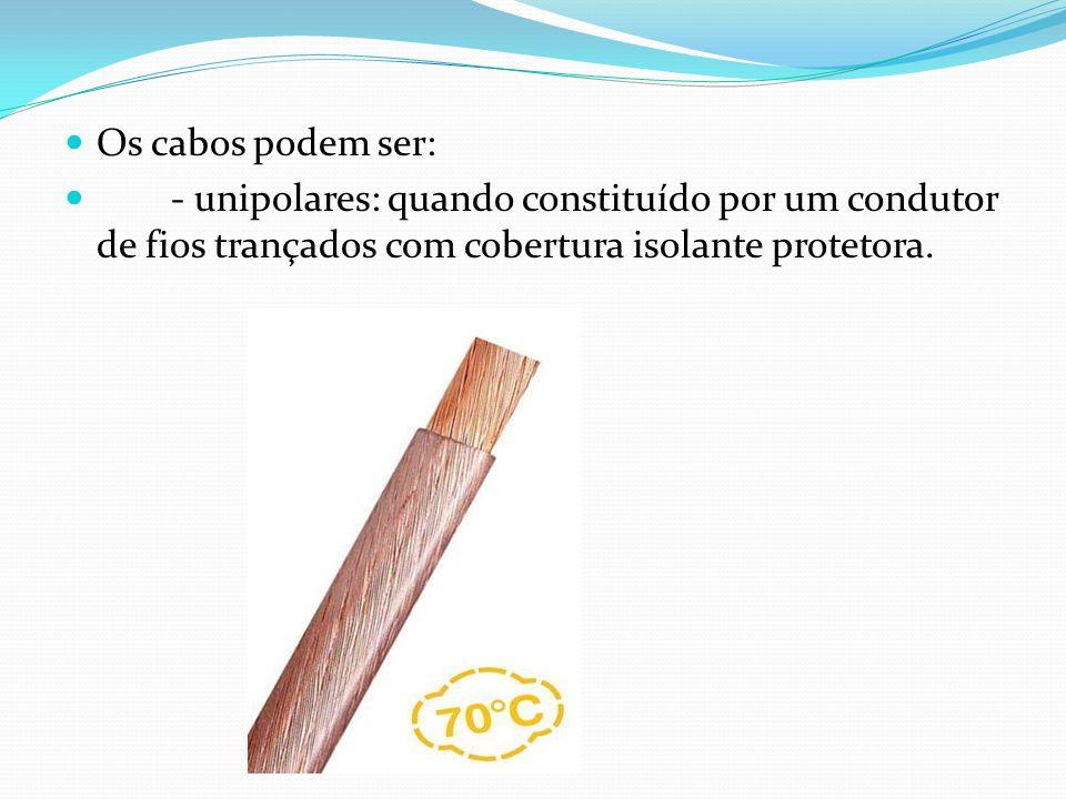 ESCADAS PARA CABOS É um suporte constituído por uma base descontínua, formada por travessas ligadas a duas longarinas longitudinais, sem cobertura.