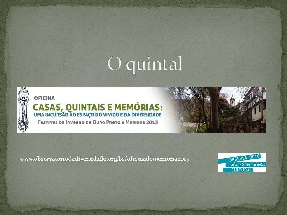 www.observatoriodadiversidade.org.br/oficinadememoria2013