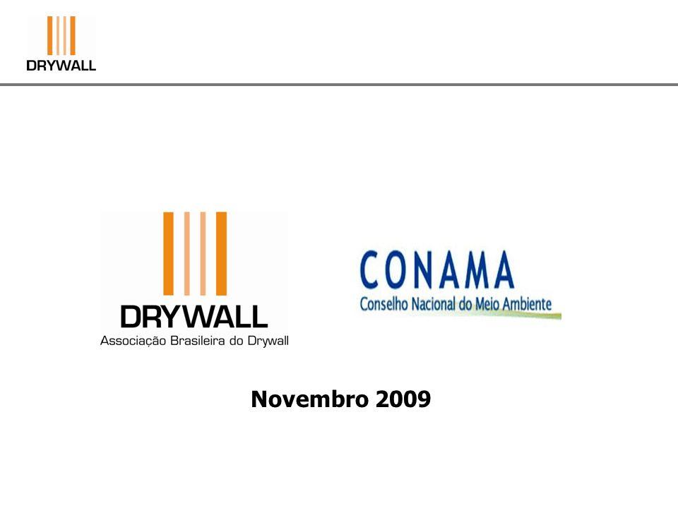 Reciclagem Resolução CONAMA n.º 307 de 2002 - Resíduos de Construção Civil Revisada pela resolução 431 – 25/05/2011 Art.