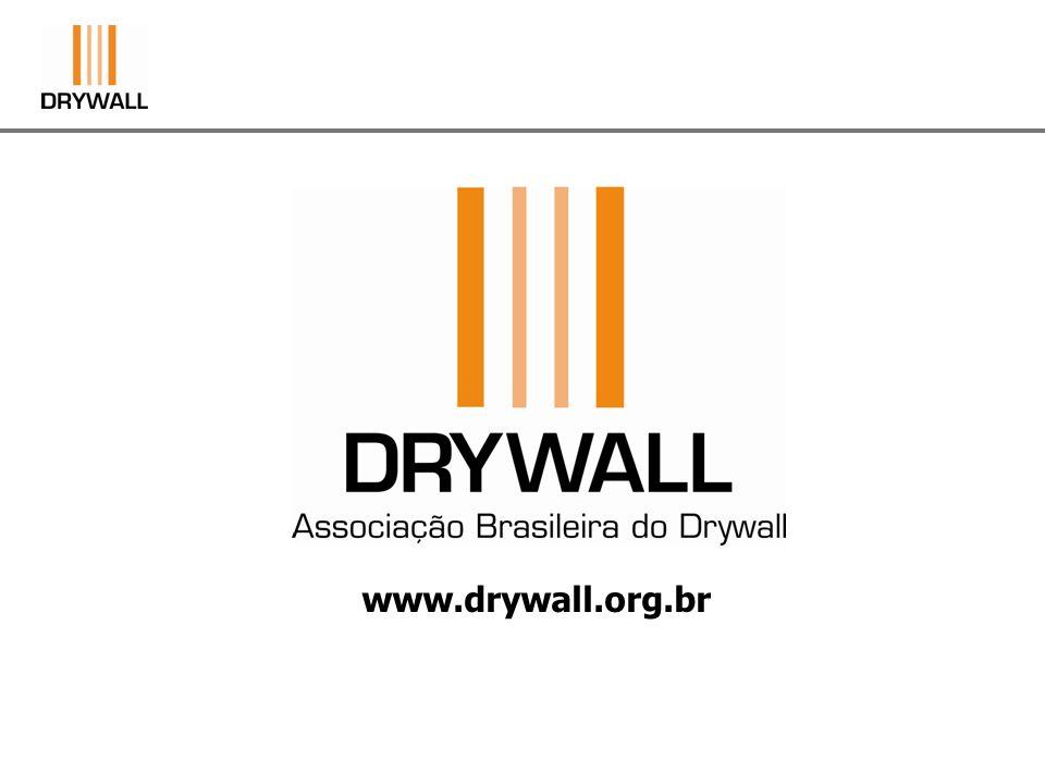 www.drywall.org.br