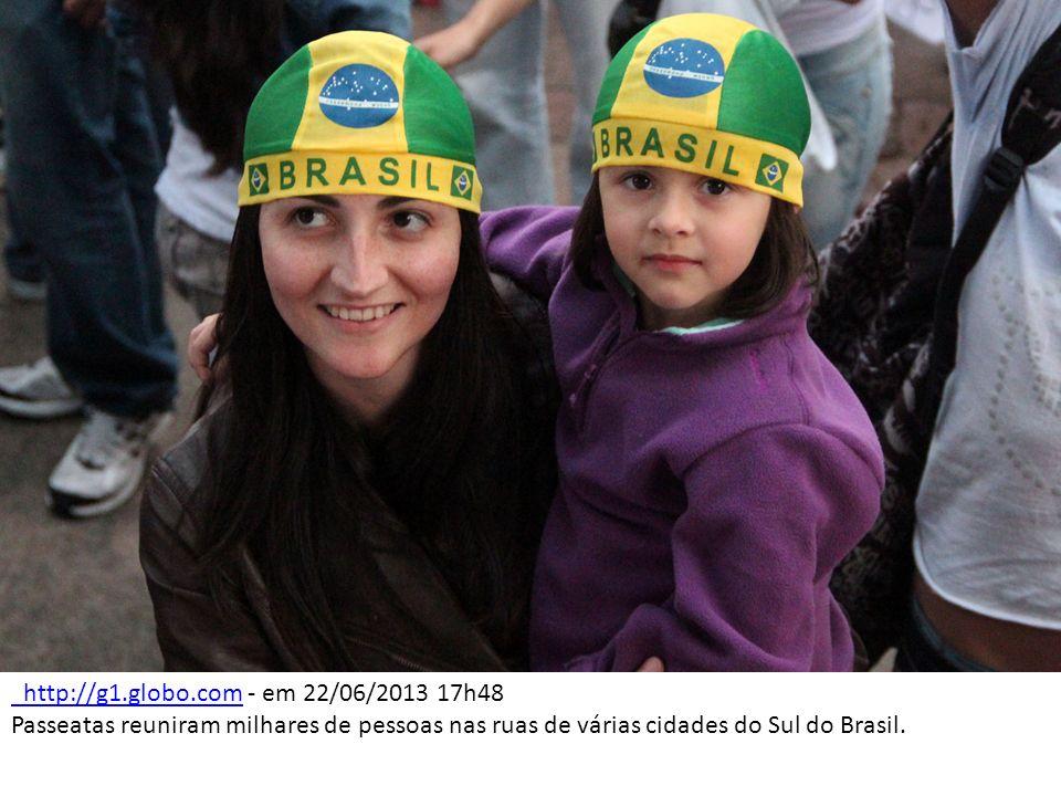 No Nordeste, o ato está marcado para acontecer também em Recife, Petrolina (PE), Fortaleza (CE), Aracaju (SE) João Pessoa (PB).