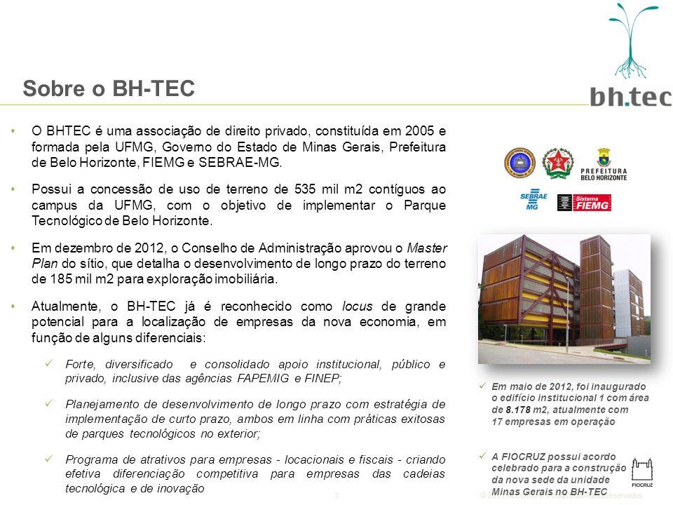 3© 2011 Accenture.Todos os direitos reservados.
