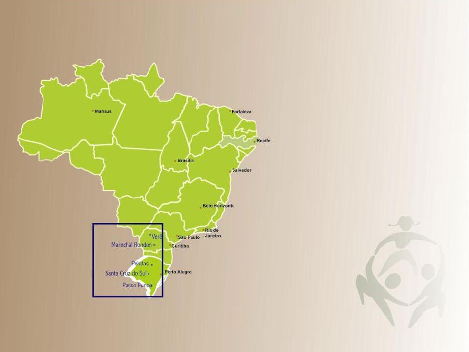 Continuação o processo preparatório se deu de forma descentralizada, favorecendo o encontro entre redes locais e sub-regionais e o fortalecimento de alianças entre elas.