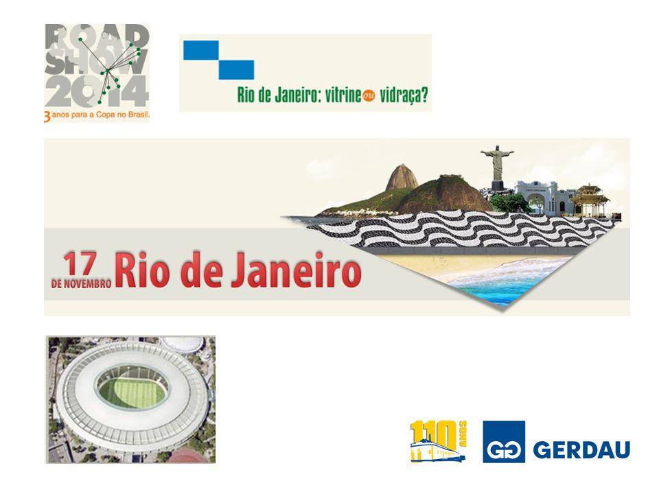 Beira Rio – Porto Alegre/RS Grêmio Arena – Porto Alegre/RS Fundações Arquibancadas Cobertura e Estruturas de apoio Arenas Multiuso